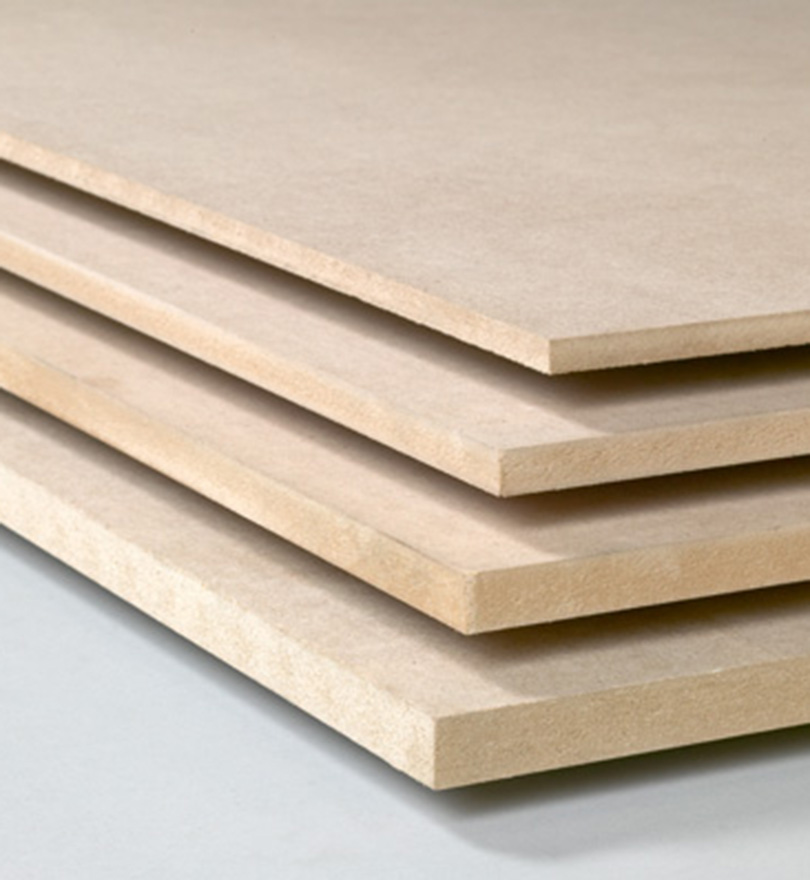 Pre laminated mdf board in bangalore dating